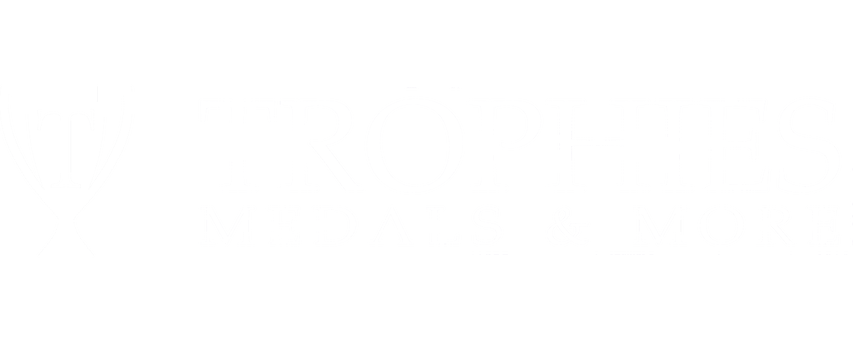 Trophies Medals & More - Golf & Sports Trophies - Corporate Crystal Awards - Silver Trophies